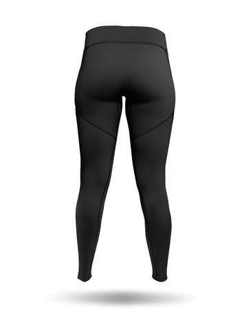 PANT Taura for Women by Zhik ZHKPANT55W