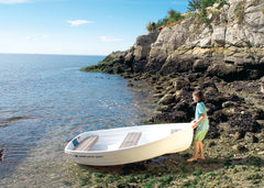 Rigid Dinghy 10 by Walker Bay