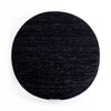 Cosmos Round Cushion