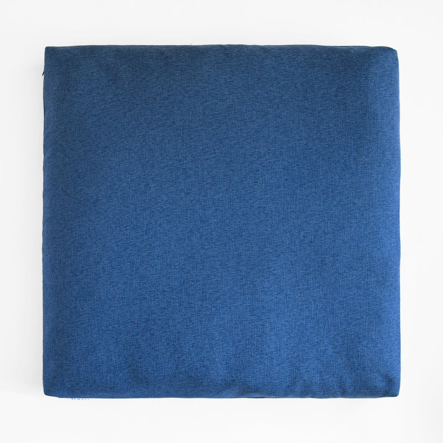 Cove Flat Cushion