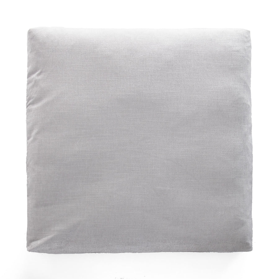 Stardust Flat Cushion