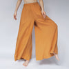 Julep Womens Pants