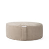 Paloma Round Cushion