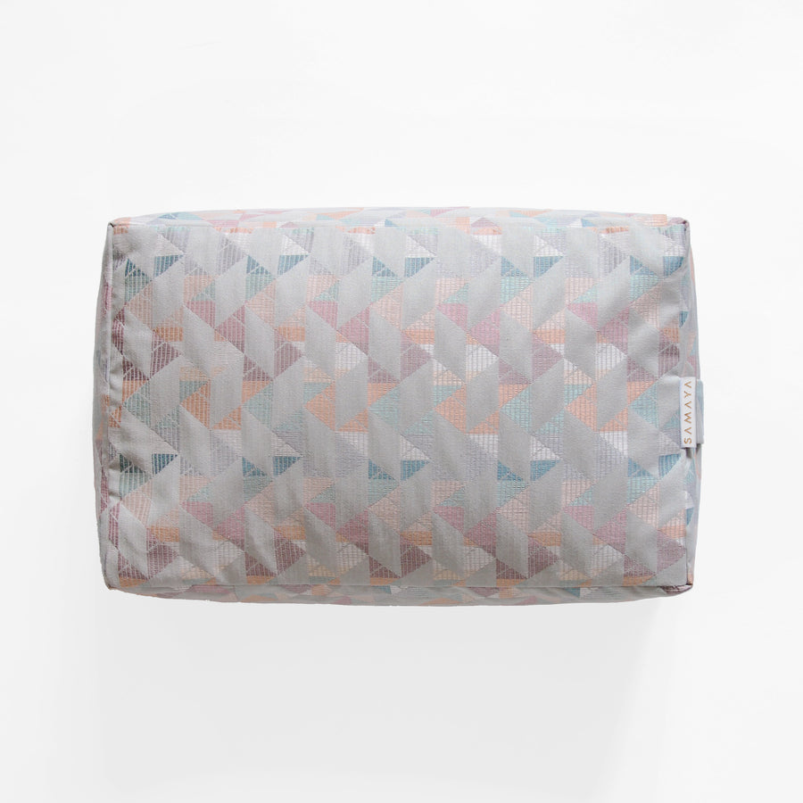 Prisma Retreat Cushion