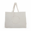 Tote Bag - Extraordinary