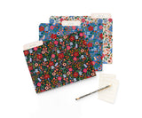 Wild Rose Assorted File Folders