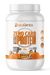 Pumpkin Spice Zero Carb Protein Powder