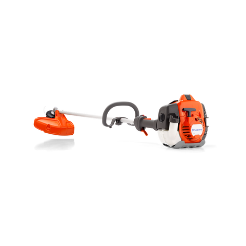 Husqvarna 525L String Trimmer