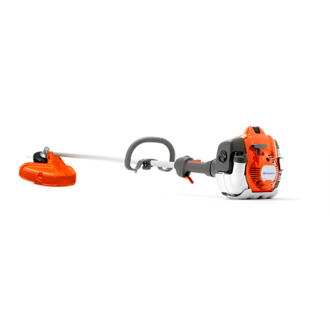 Husqvarna 525LS String Trimmer