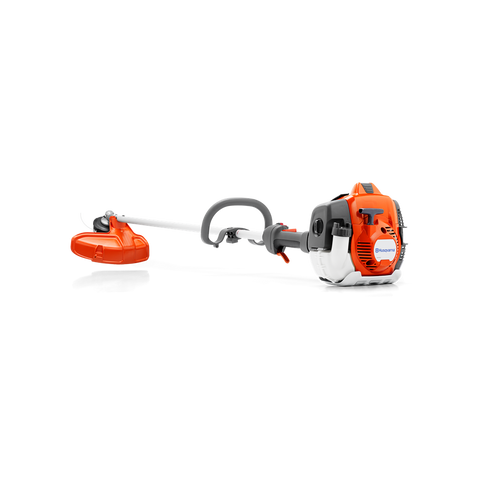 Husqvarna 525LST String Trimmer