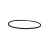 "Rotary - 10005 - BELT DECK 1/2""X 106.9"" AYP - Rotary Parts Store"