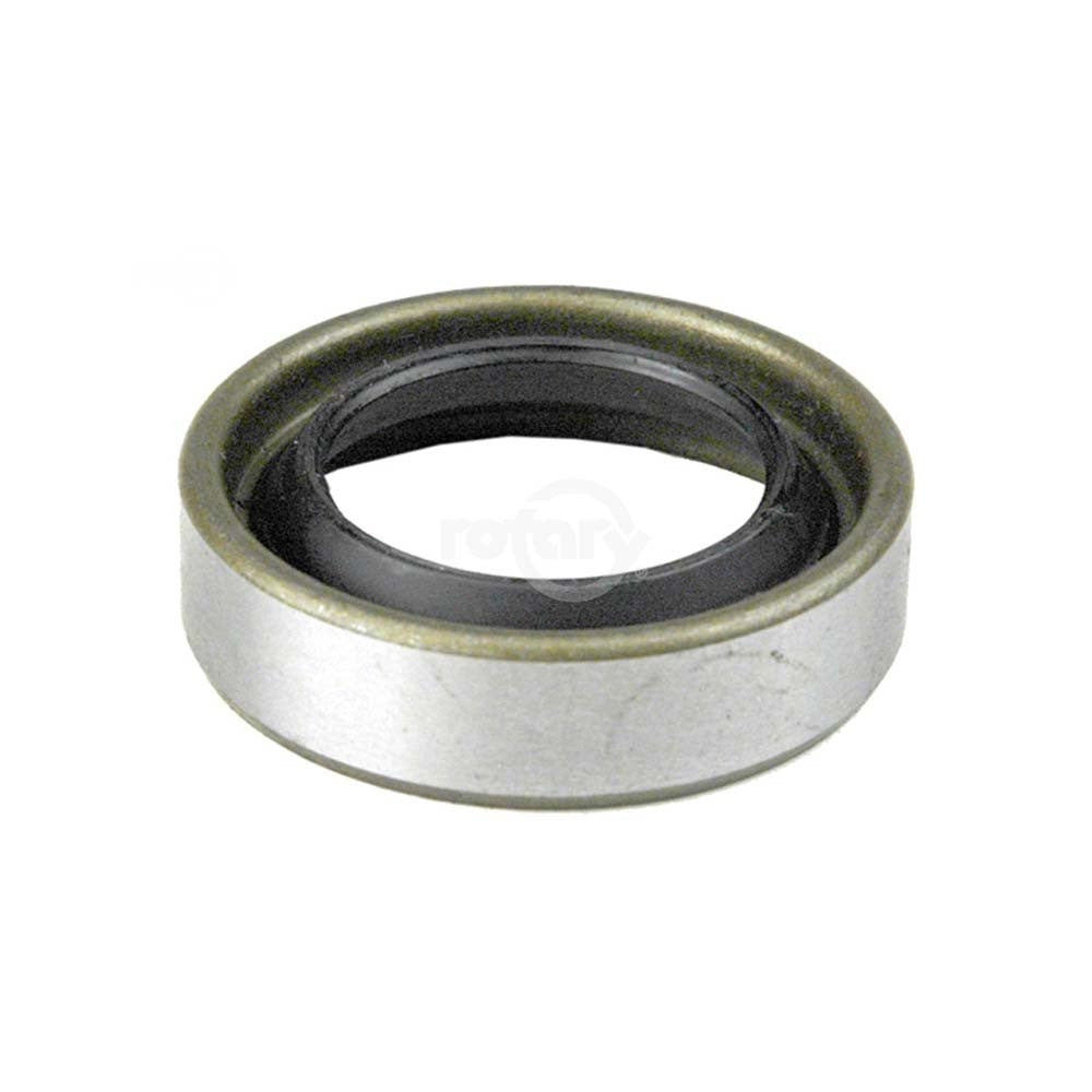 Rotary - 10013 - SEAL FRONT WHEEL BEARING EXMARK - Rotary Parts Store