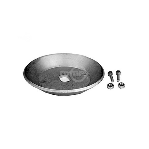 Rotary - 10019 - KIT BLADE ADAPTER WALKER - Rotary Parts Store