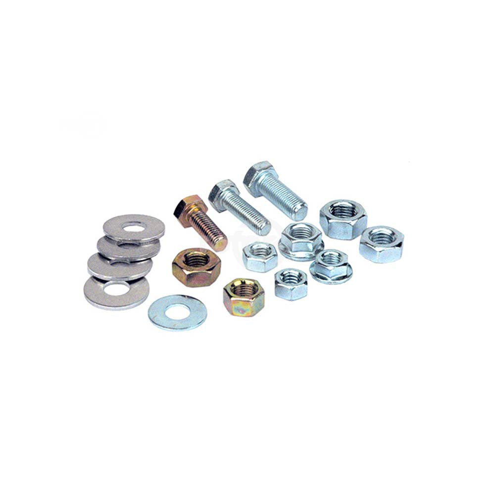 Rotary - 10063 - HARDWARE HEAD COMMERCIAL ROTARY - Rotary Parts Store