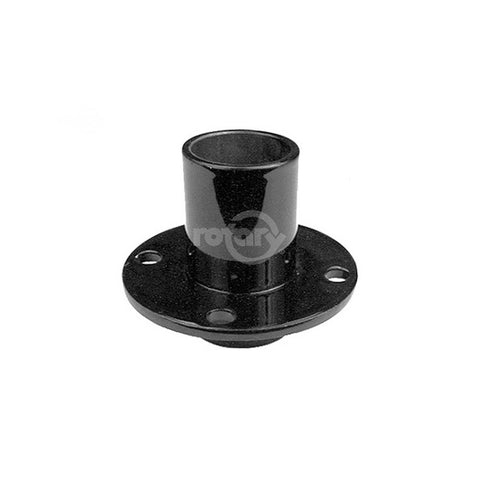 "Rotary - 10082 - HUB FRONT 2-3/4""OVERALL LENGTH - Rotary Parts Store"