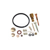Rotary - 10103 - KIT CARBURETOR TECUMSEH - Rotary Parts Store