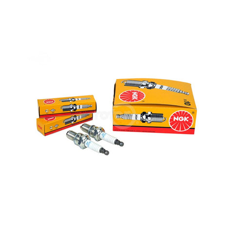 Rotary - 10187 - SPARK PLUG NGK CMR6H - Rotary Parts Store