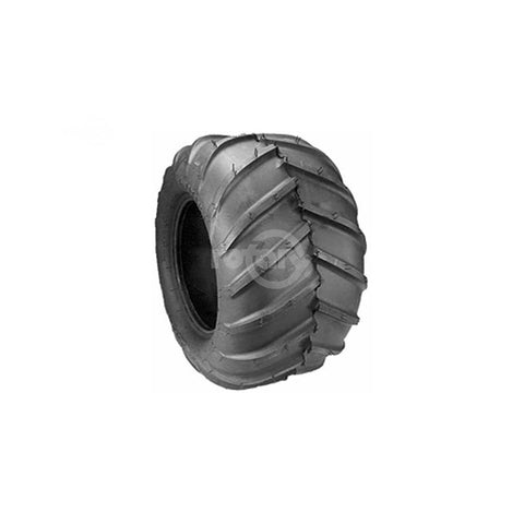 Rotary - 10193 - TIRE TITAN AT101 21X11.00X10 4PLY CARLISLE - Rotary Parts Store