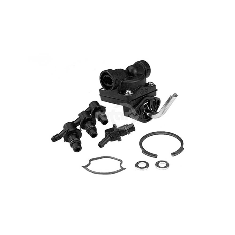 Rotary - 10211 - PUMP FUEL KOHLER 020904 - Rotary Parts Store