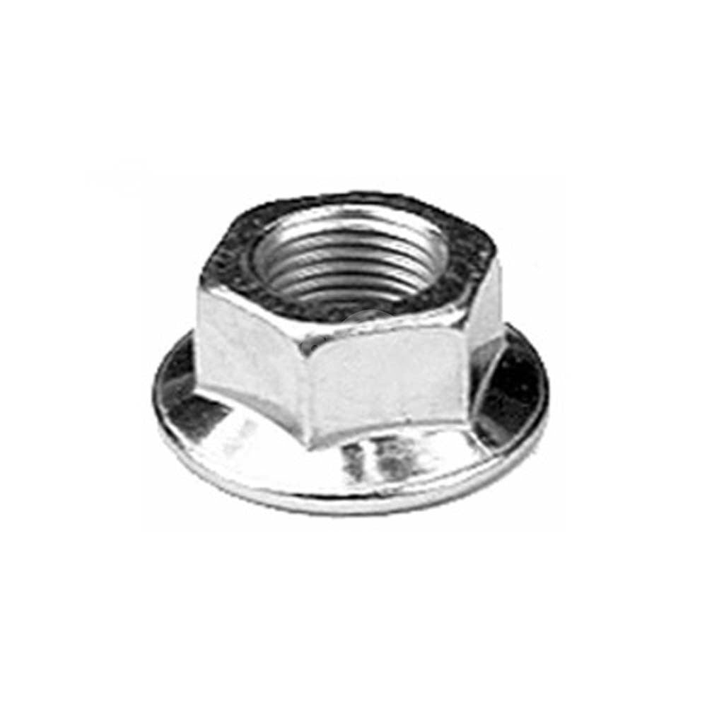 Rotary - 10228 - NUT FLANGED MTD - Rotary Parts Store