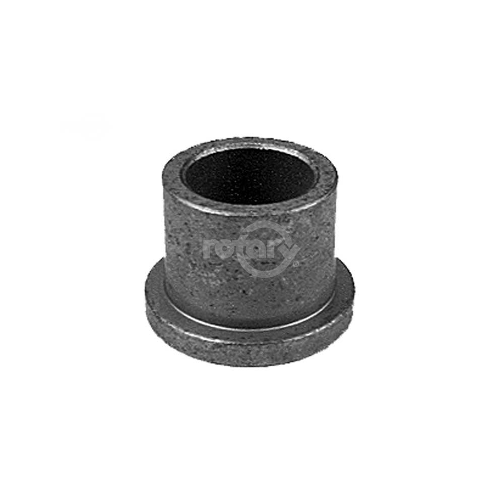 Rotary - 10240 - SPACER PULLEY MTD - Rotary Parts Store