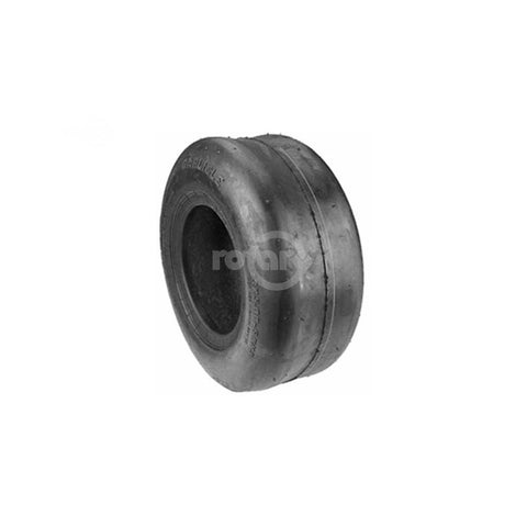 Rotary - 10289 - TIRE SMOOTH 13X5.00X6 4PLY CARLISLE - Rotary Parts Store