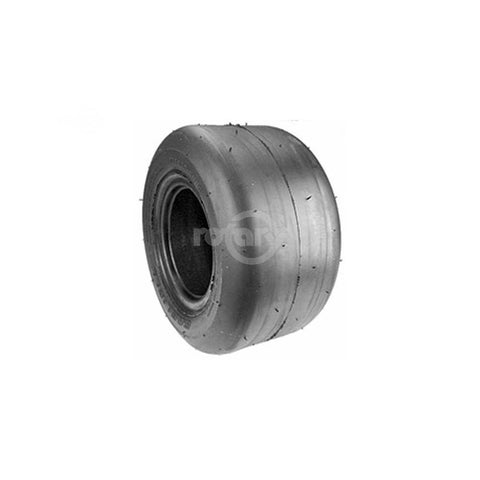 Rotary - 10290 - TIRE SMOOTH 13X6.50X6 4PLY CARLISLE - Rotary Parts Store