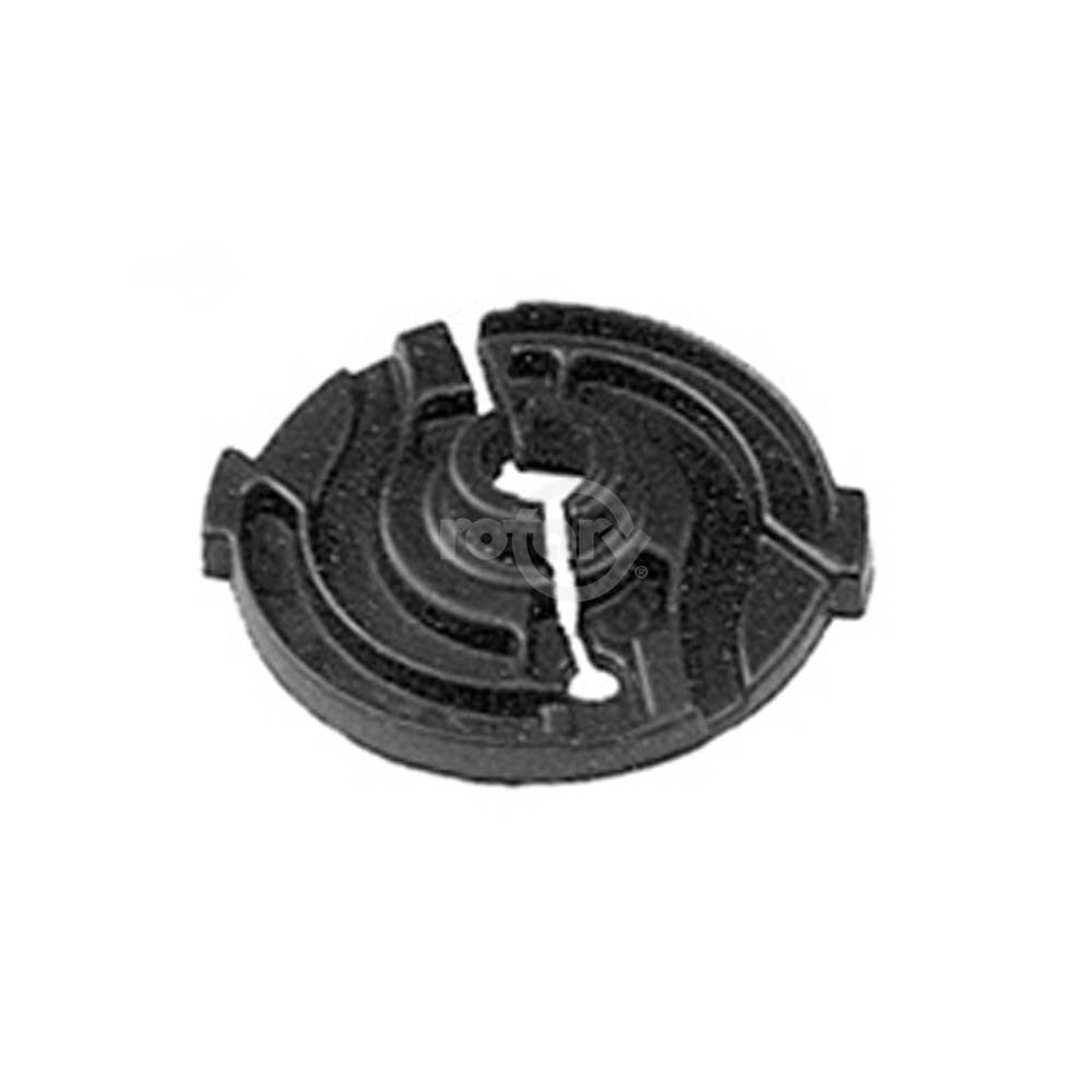 Rotary - 10325 - PAWL FRICTION PLATE B&S - Rotary Parts Store