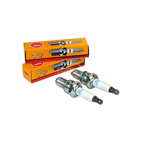 Rotary - 10370 - SPARK PLUG NGK C8HSA - Rotary Parts Store