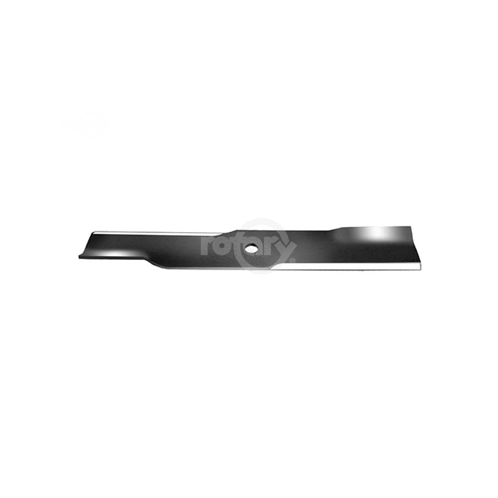 "Rotary - 10371 - BLADE EXCEL 15-5/8""X 5/8"" - Rotary Parts Store"