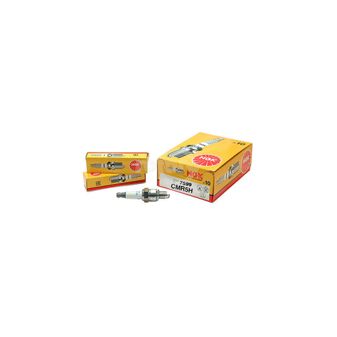 Rotary - 10427 - SPARK PLUG NGK CMR5H STIHL TRIMMERS - Rotary Parts Store