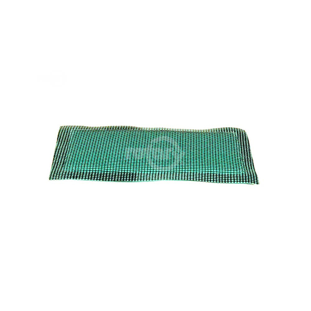 Rotary - 10454 - PREFILTER FOAM B&S - Rotary Parts Store