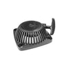 Rotary - 10466 - STARTER RECOIL ASSEMBLY HONDA - Rotary Parts Store