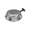 Rotary - 10469 - STARTER RECOIL ASSEMBLY HONDA - Rotary Parts Store