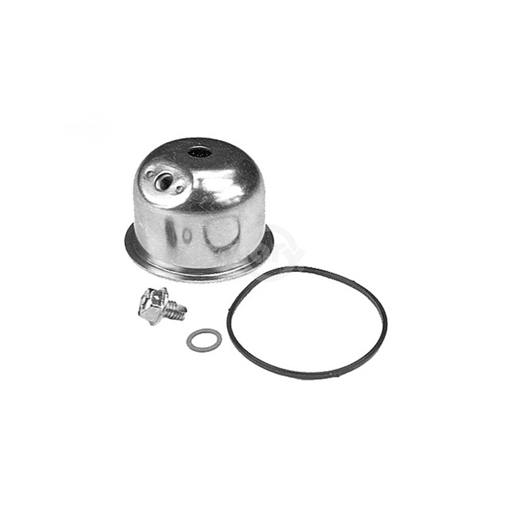 Rotary - 10479 - FLOAT BOWL CARBURETOR HONDA - Rotary Parts Store