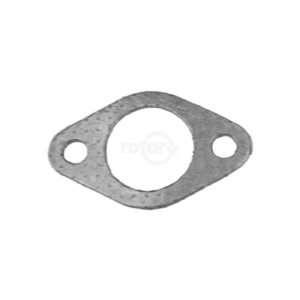 Rotary - 10480 - GASKET EXHAUST HONDA - Rotary Parts Store