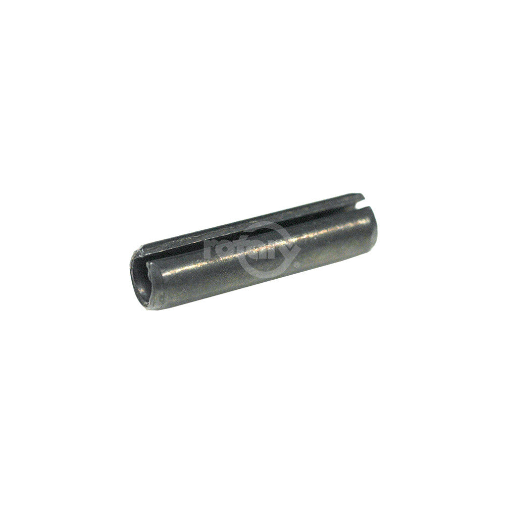 "Rotary - 105 - PIN ROLL RP-3/8 X 3/4"" - Rotary Parts Store"