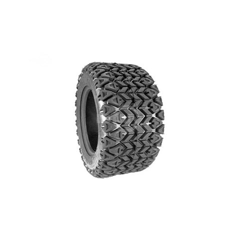 Rotary - 10657 - TIRE 23X10.50X12 ALL TRAIL TRD CLUB CAR NHS - Rotary Parts Store