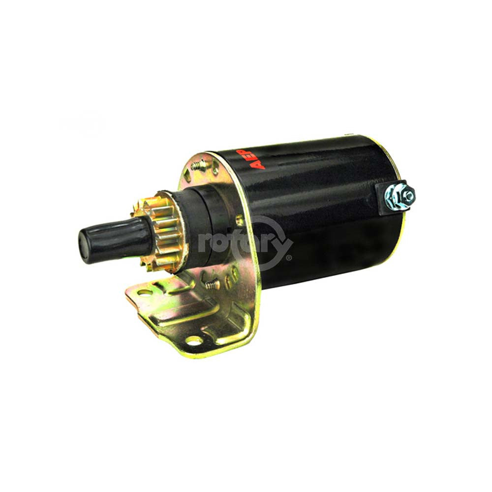 Rotary - 10709 -  ELECTRIC STARTER B&S - Rotary Parts Store