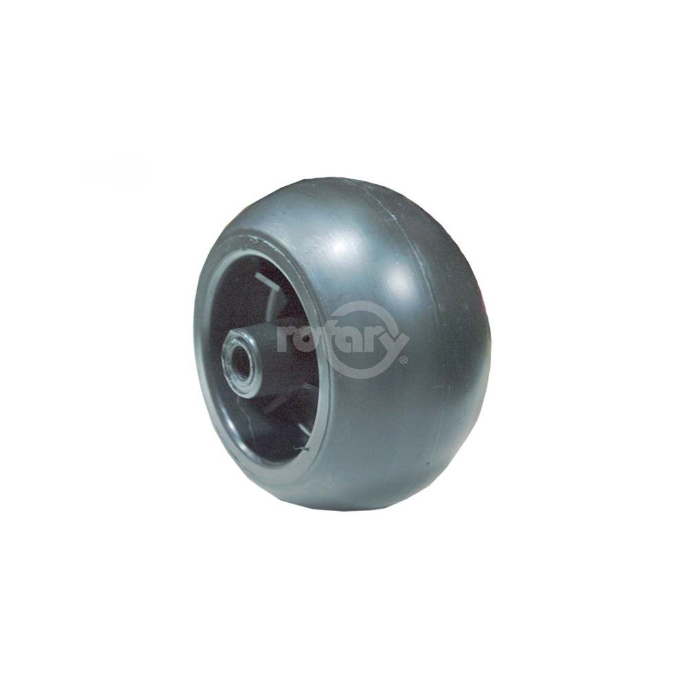 "Rotary - 10714 - DECK WHEEL  5"" X 2- 3/4"" X 1/2"" GRAVELY - Rotary Parts Store"