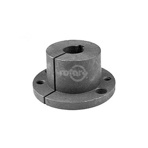 "Rotary - 10773 - TAPERED HUB 15MM X 2"" SCAG - Rotary Parts Store"