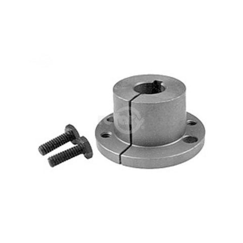 "Rotary - 10774 - TAPERED HUB 17MM X 2 1/2"" SCAG - Rotary Parts Store"