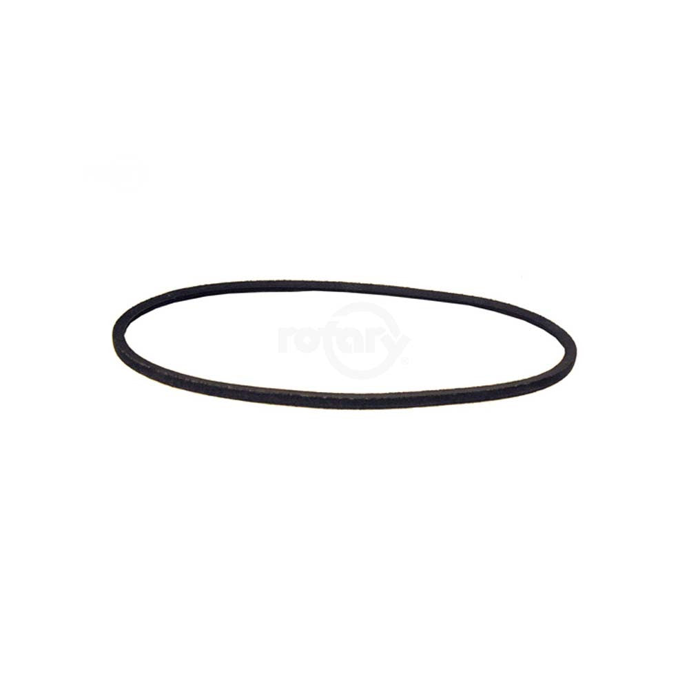 "Rotary - 10782 - DECK BELT 1/2"" X 62"" CUB CADET - Rotary Parts Store"