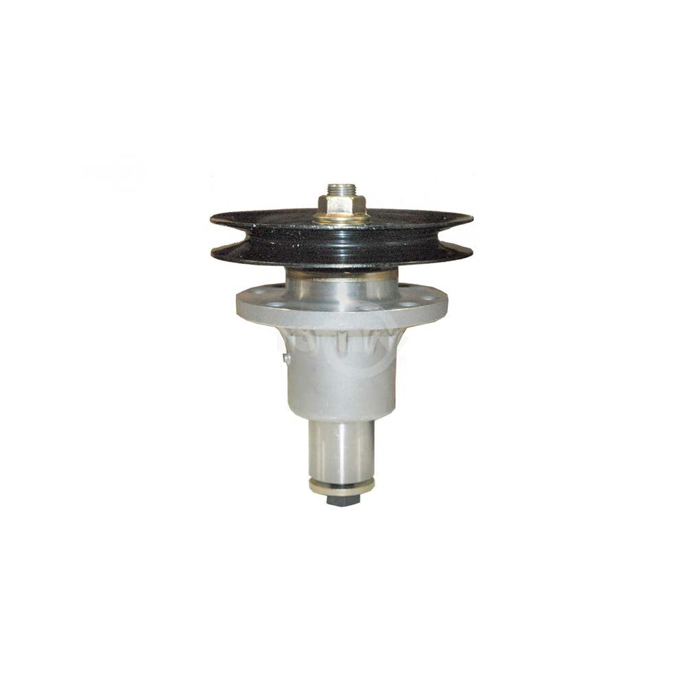Rotary - 10872 - SPINDLE ASSEMBLY EXMARK - Rotary Parts Store