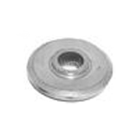 Rotary - 10957 - ADAPTOR BLADE SPLINED MURRAY - Rotary Parts Store