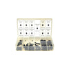 Rotary - 10 - ASSORTMENT ALLEN SET SCREW - Rotary Parts Store