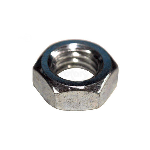 "Rotary - 11076 - NUT HEX 1/2"" - 13 FOR SCAG - Rotary Parts Store"
