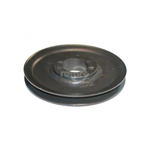 "Rotary - 11213 - PULLEY DECK DRIVE SCAG - 6-1/4"" OD - Rotary Parts Store"