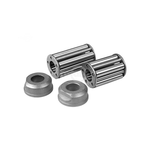 Rotary - 11720 - KIT BEARING ROLLER CAGE SCAG - Rotary Parts Store