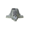 Rotary - 12871 - SPINDLE HOUSING ONLY CUB CADET